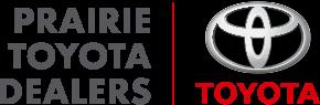 Prairie Toyota Dealers