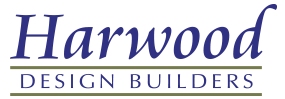 Harwood Design Builders